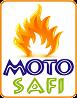 cropped-moto-safi-transparent-v6.png